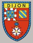 [Dijon] Nomination de Adrian en tant que Garde de Nuit Blason-dijon
